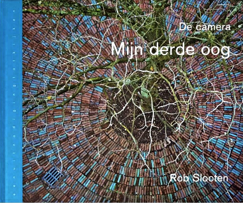 Rob Slooten